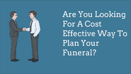where to get pre paid funeral plans