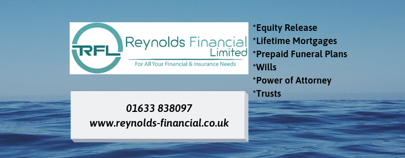 Reynolds Financial