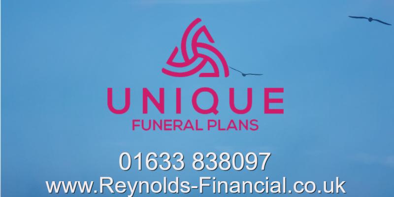 Unique Funeral Plans Review