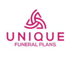 Unique Funeral Plans Review